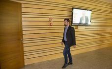 La presión de los nombramientos se traslada a la Ejecutiva regional del PSOE