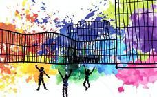 El Ayuntamiento retira el cartel de las Fiestas de León por saltarse las bases del concurso