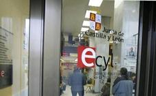 El Ecyl convoca 9 millones a la formación de 10.000 ocupados para mejorar su nivel de empleo