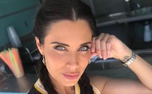 La reciente foto privada de Pilar Rubio que ha desatado a los machistas: «¡Qué triste!»