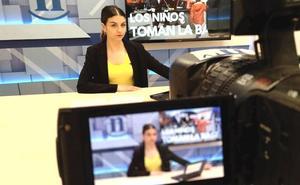 Informativo leonoticias | 'León al día' 11 de junio