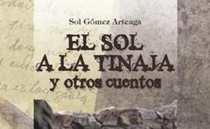 la Fundación Sierra Pambley de Villablino acoge la presentación del libro «El sol a la tinaja y otros cuentos»