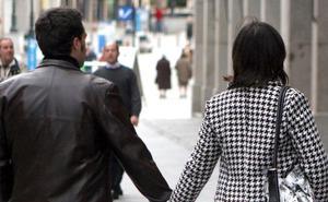 Castilla y León registra la segunda tasa de disoluciones matrimoniales más baja del país