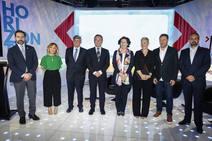 León acoge el Foro Horizonte sobre I+D+i
