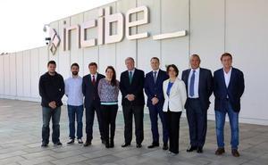 Inaugurada la Jornada sobre Ciberseguridad en empresas y administraciones en el Incibe