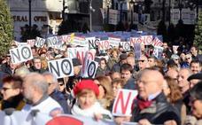 CCOO denuncia el «descarado proceso de externalización» de la Sanidad en León