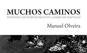 Musac acoge la presentación de la publicación de la exposición 'Muchos caminos. Imágenes contemporáneas del Camino de Santiago'