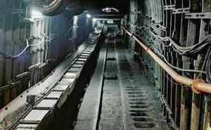 UGT replica a Teresa Ribera que el carbón «tiene vida» y lamenta el «varapalo» dado a Castilla y León