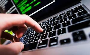 Los derechos digitales más demandados son el de supresión de datos y el de acceso