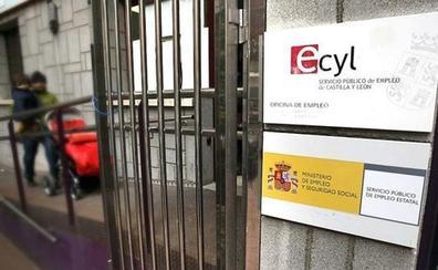 Más de la mitad de los currículos de mayores de 55 años se descartan «de forma automática» en León