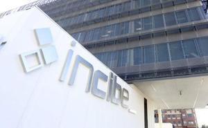 El Incibe será por primera vez uno de los dos centros de control en el IV International Cyberex 2018