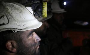 Podemos acusa a la Junta de hacer un «uso fraudulento» del Plan de Dinamización de Municipios Mineros