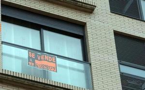 León registra 220 operaciones de compraventa de vivienda y logra un crecimiento del 18,5% en abril