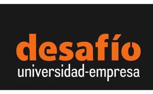 Últimas semanas para participar en el concurso 'Desafío Universidad-Empresas'