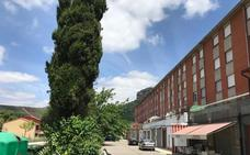El Ayuntamiento de La Robla reurbaniza La Ventas de Alcedo tras una inversión de más de 77.000 euros