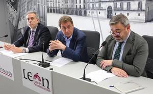 El Ayuntamiento gestionará este año 4,5 millones de euros para programas de empleo, promoción y formación