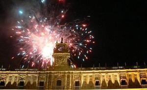 El PSOE destaca que el retraso en la promoción de las fiestas puede restar visitantes