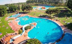 Valencia de Don Juan abre las piscinas este jueves con los mismos precios