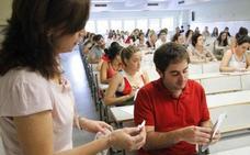 El Supremo anula el cese en verano de los profesores interinos contratados por todo el curso sin pagarles las vacaciones