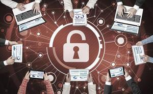 ¿Por qué tanto revuelo con la protección de datos?