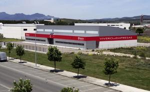 León invertirá 1,8 millones en un nuevo vivero de empresas y descargar la ocupación del resto