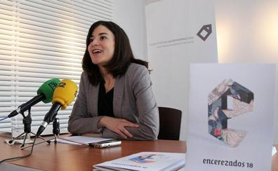 La Fundación Cerezales presenta «Encerezados», una completa programación cultural de calidad e innovación