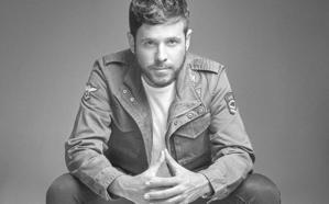Pablo López llega a León el 4 de octubre con su gira 'Santa Libertad'