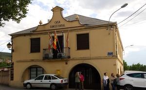 El PP advierte de que Castropodame podría perder más de 80.000 euros del Plan de Cooperación de la Diputación