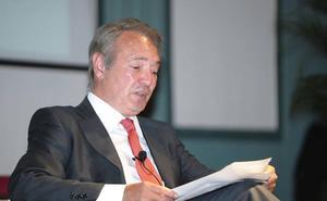 Lagartos afirma que la deuda de Santos Llamas se reestructuró en un «sálvese quien pueda»