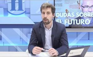 Informativo leonoticias | 'León al día' 14 de junio