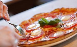 Las mejores pizzas de León