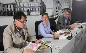 El Ayuntamiento y la Federación de Asociaciones de Vecinos 'Rey Ordoño' colaboran en la programación cultural y festiva de los barrios de León