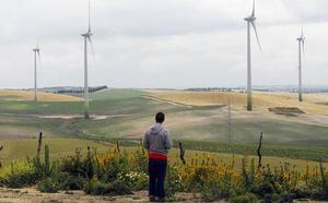 Acuerdo político en la UE para que las renovables supongan el 32% en 2030