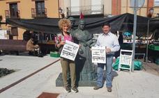 Mansurle impulsa una campaña para reducir las bolsas de plástico
