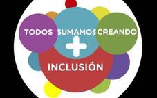 La Asociación Todos Sumamos-Creando Inclusión llama a reclamar los apoyos necesarios para niños con diversidad funcional