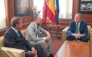 Las empresas tecnológicas de León «necesitan contratar» y ofrecen un sector en pleno 'boom'