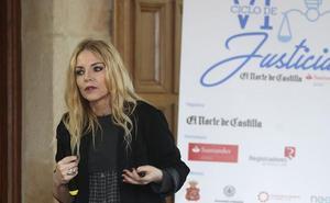 Menos mujeres denuncian ser maltratadas en Castilla y León, aunque aumentan las condenas