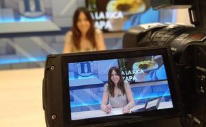 Informativo leonoticias | 'León al día' 15 de junio