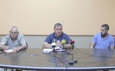 La «falta de tiempo» priva a León de un proyecto conjunto de baloncesto en LEB Plata