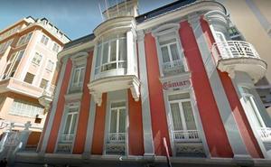 Las Cámaras de Astorga y León no celebrarán elecciones al considerar electas las candidaturas al pleno