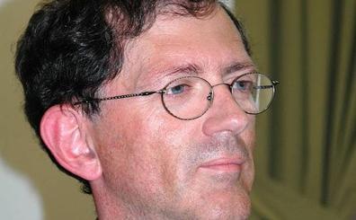 El XIII Congreso Español de Tratamiento de Aguas reunirá en León más de cien expertos