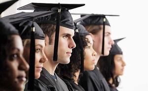 Convocados los Premios Nacionales de Fin de Carrera de Educación Universitaria