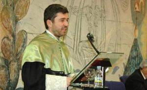 El leonés Juan Prieto Gómez asume la dirección del Gabinete de Agricultura