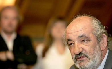 Las Cortes no logran localizar a Santos LLamas y Victorino González para comparecer en la comisión de las cajas