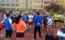 Las Escuelas Deportivas de León reciben el reconocimiento por promover actividades saludables