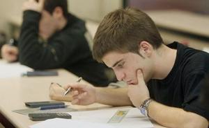 Casi la mitad de los egresados universitarios se plantea emprender pero no saben lanzar un negocio