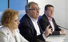 El PP cree que el cierre de las térmicas planteado por Ribera es propio de «talibanes de la ecología»
