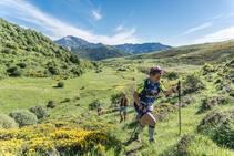 Las mejores imágenes de la Riaño Trail Run