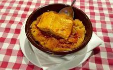 'La Encomienda' acerca la próxima semana los sabores del Órbigo al Restaurante de El Corte Inglés