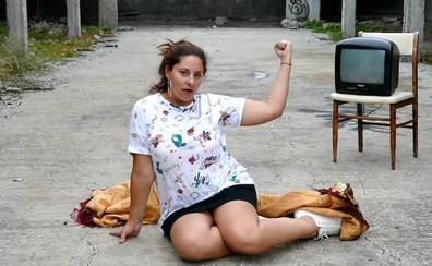 «Pa' gorda yo», la parodia de la canción de Aitana War que se hace viral